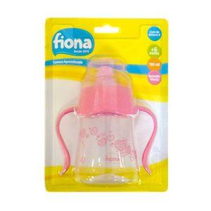 caneca-infantil-aprendizado-fiona-6-meses-rosa-180ml