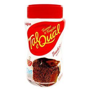 adocante-dietetico-em-po-tal-e-qual-forno-e-fogao-133g