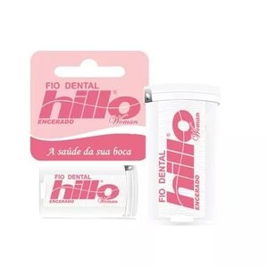 fio-dental-hillo-woman-50m