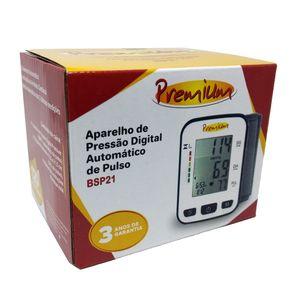 aparelho-de-pressao-digital-de-pulso-premium-bsp21