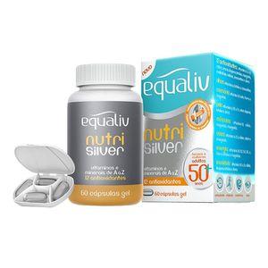 equaliv-nutri-silver-60-capsulas-gel