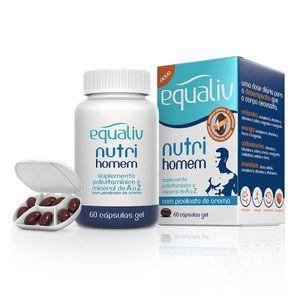 equaliv-nutri-homem-60-capsulas-gel