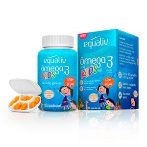 equaliv-omega-3-kids-60-capsulas-mastigaveis-sabor-laranja