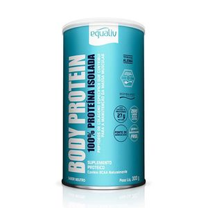 equaliv-body-protein-sabor-neutro-300g
