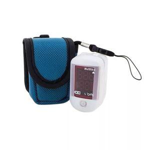 oximetro-de-pulso-com-monitor-de-dedo-dellamed-premium
