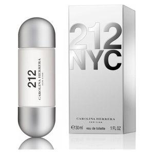 perfume-carolina-herrera-212-nyc-eau-de-toilette-30ml