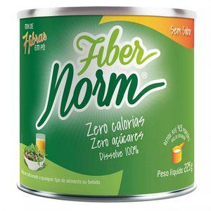 fibernorm-mix-de-fibras-em-po-lata-225g