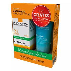 kit-protetor-solar-anthelios-airlicium-fps-30-gel-creme-50g-gratis-effaclar-gel-concentrado-de-limpeza-facial-60g