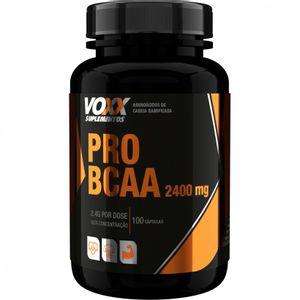 bcaa-voxx-suplemento-pro-2400mg-100-capsulas
