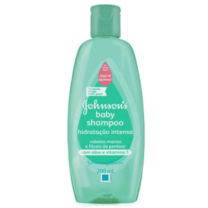 Shampoo-Infantil-Johnson-Hidratacao-Intensa-200ml