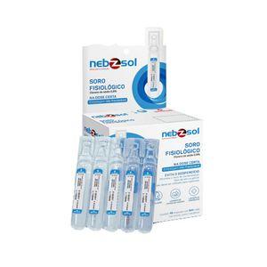 Nebzsol-Soro-Fisiologico-Cloreto-de-Sodio-09--10-Ampolas-de-5ml-cada