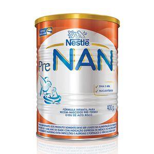 pre-nan-formula-infantil-400g