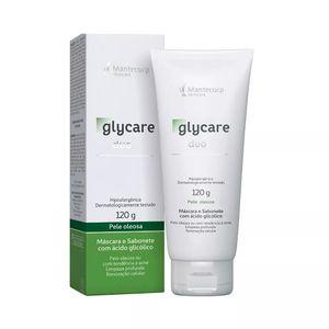 glycare-duo-mantecorp-mascara-e-sabonete-facial-120g