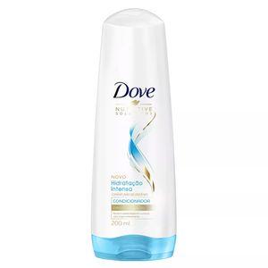 condicionador-dove-hidratacao-intensa-com-oxigenio-400ml