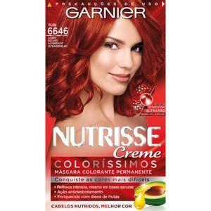 tintura-nutrisse-rubi-louro-escuroultra-vermelho-6646