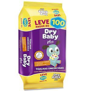 lenco-umedecido-dry-baby-plus-leve-100-pague-80-unidades