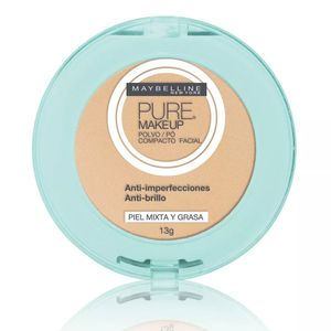 po-compacto-maybelline-pure-makeup-arena-natural-13g