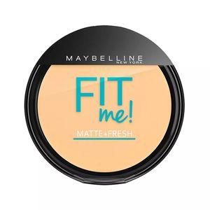 po-compacto-maybelline-fit-me-cor-100-claro-sutil-10g