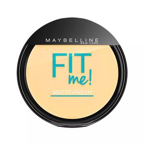 po-compacto-maybelline-fit-me-cor-110-claro-real-10g