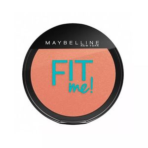 blush-maybelline-fit-me-cor-02-a-minha-cara-5g