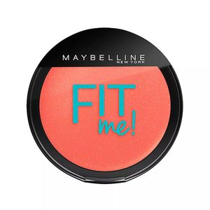 blush-maybelline-fit-me-cor-03-nasci-assim-5g