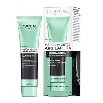 mascara-detox-argila-pura-l-oreal-iluminadora-40g