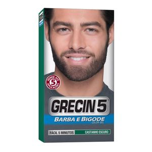 grecin-5-barba-e-bigode-coloracao-gel-castanho-escuro-28g