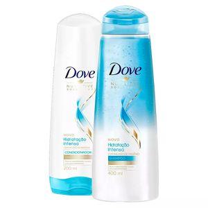 kit-shampoo-condicionador-dove-hidratacao-intensa