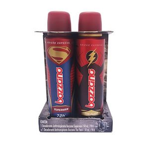 kit-desodorante-bozzano-antitranspirante-liga-da-justica-com-2-unidades-de-150ml