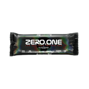 barra-de-proteina-black-skull-zero-one-sabor-chocolate-brownie-60g