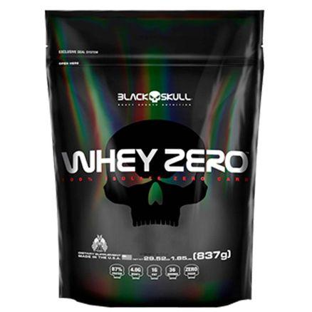 whey-zero-black-skull-100-isolado-refil-sabor-chocolate-837g