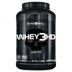 whey-3-hd-black-skull-caveira-preta-sabor-chocolate-900g