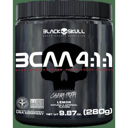 bcaa-em-po-black-skull-caveira-preta-sabor-limao-280g