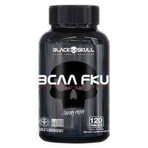 bcaa-fku-black-skull-caveira-preta-120-tabletes