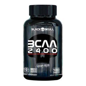 bcaa-2400-black-skull-caveira-preta-100-tabletes