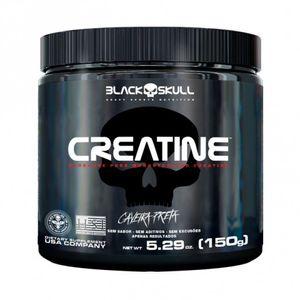 creatina-black-skull-caveira-preta-150g
