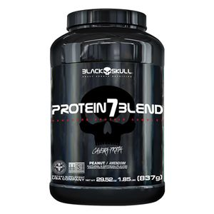 protein-7-blend-black-skull-caveira-preta-sabor-amendoim-837g