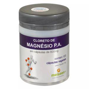 cloreto-de-magnesio-p-a-meissen-60-capsulas-vegetais