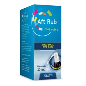 aft-rub-spray-bucal-rosa-rubra-30ml