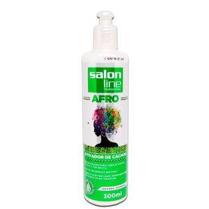 salon-line-ativado-de-cachos-afro-300ml