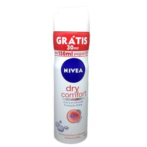 Desodorante-Nivea-Dry-Comfort-Plus-48h-Leve-150ml-Pague-120ml