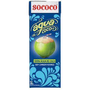 Agua-de-Coco-1L