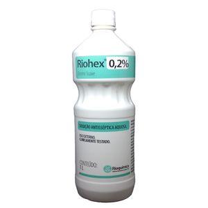 Riohex-02-Solucao-Aquosa-Dermo-Suave-1L