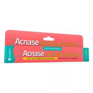 acnase-lapiseira-secativa-0-3g