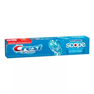 Creme-Dental-Crest-Complete-Scope-Cool-Peppermint-175g