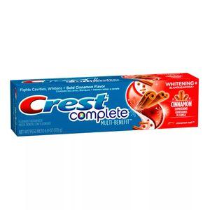 Creme-Dental-Crest-Complete-Cinnamon-Rush-170g