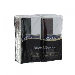 kit-lencos-de-papel-softys-folha-tripla-4-pacotes-com-10-lencos-cada