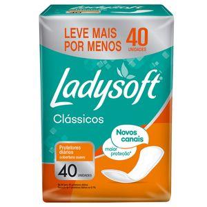 protetor-diario-ladysoft-classico-cobetura-suave-40-unidades-leve-mais-por-menos