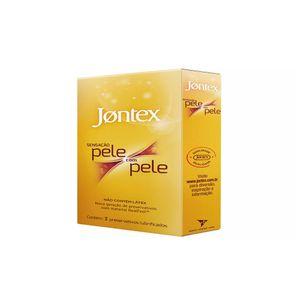 preservativo-jontex-pele-com-pele-2-unidades