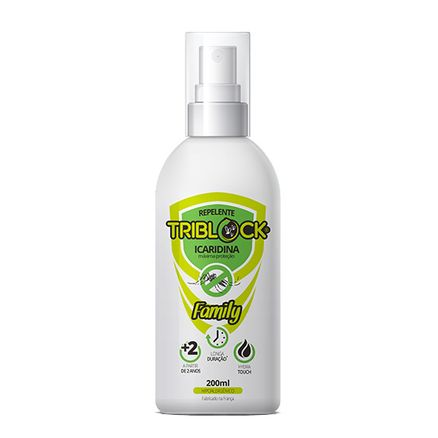 repelente-triblock-family-spray-200ml